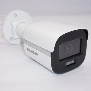 Camera Ip Hikvision Ds 2cd1027g0 L