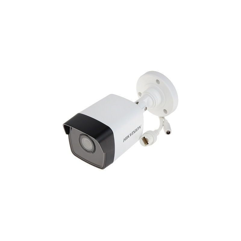 Camera Ip Hikvision Ds 2cd1021 I