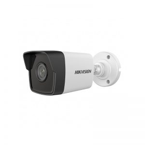 Camera Ip Hikvision Ds 2cd1023g0 Iu