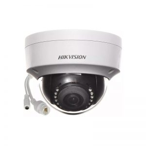 Camera Ip Hikvision Ds 2cd1101 I2