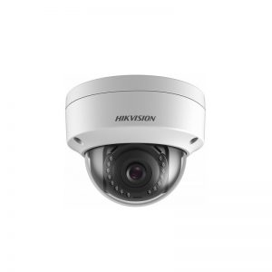 Camera Ip Hikvision Ds 2cd1121 I