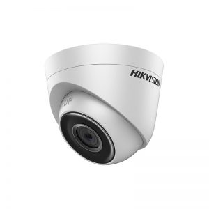 Camera Ip Hikvision Ds 2cd1321 I2