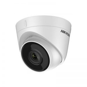 Camera Ip Hikvision Ds 2cd1323g0e I