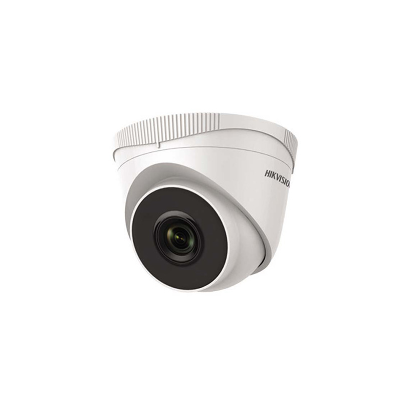 Camera Ip Hikvision Ds D3200vn