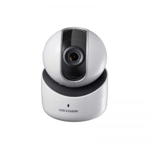 Camera Ip Wifi Hikvision Ds 2cv2q21fd Iw(b)2