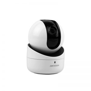 Camera Ip Wifi Hikvision Ds 2cv2q21fd Iw(b)3