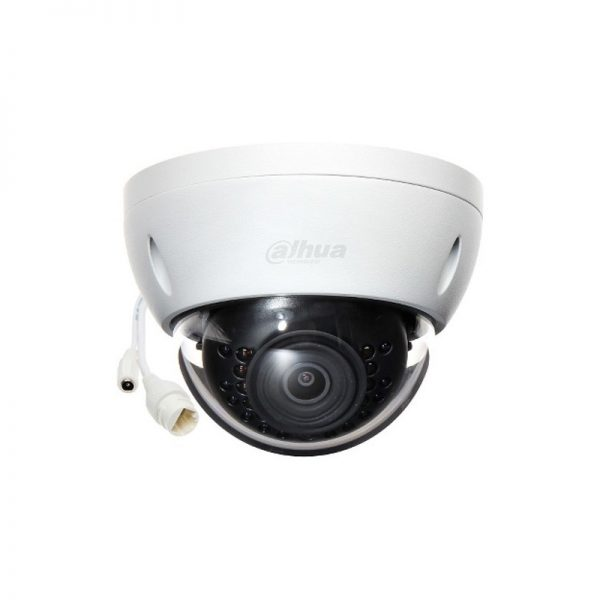 Camera Wifi Dahua Ipc Hdbw1120ep W