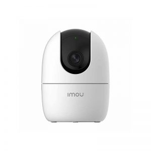 Camera Wifi Imou Ipc A22ep 2mp1