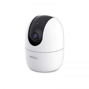 Camera Wifi Imou Ipc A22ep 2mp3
