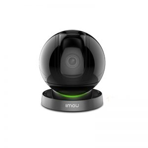 Camera Wifi Imou Ipc A26hp 2mp1