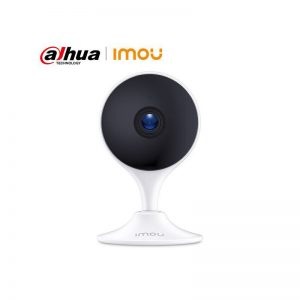 Camera Wifi Imou Ipc C22ep3