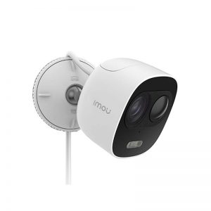 Camera Wifi Imou Ipc C26ep 2mp1