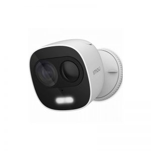 Camera Wifi Imou Ipc C26ep 2mp2