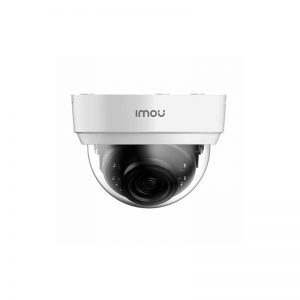 Camera Wifi Imou Ipc D42p 4mp5