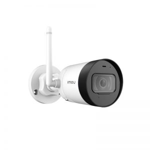 Camera Wifi Imou Ipc G22p 2mp1