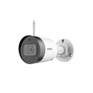 Camera Wifi Imou Ipc G22p 2mp2