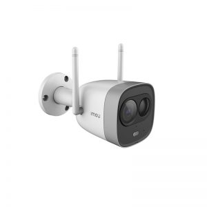 Camera Wifi Imou Ipc G26ep 2mp5
