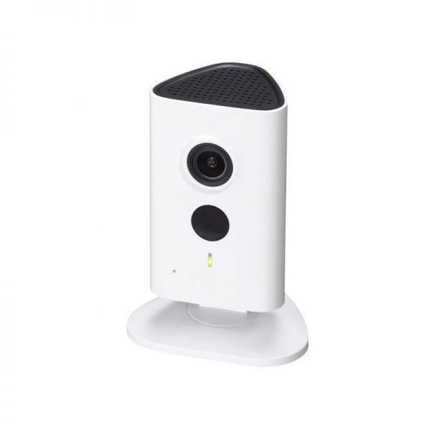 Camera Wifi Dahua Ipc C15p