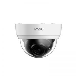 Camera Wifi Imou Ipc D22p4