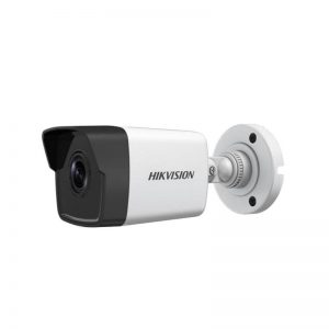 Camera Ip Hikvision Ds 2cd1043g0 I