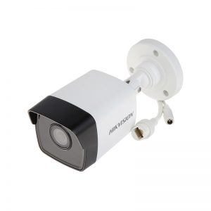 Camera Ip Hikvision Ds 2cd1043g0e If