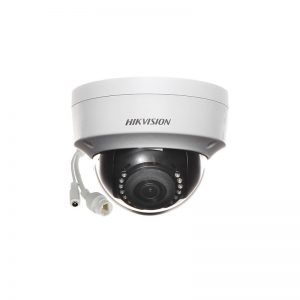 Camera Ip Hikvision Ds 2cd1143g0 I