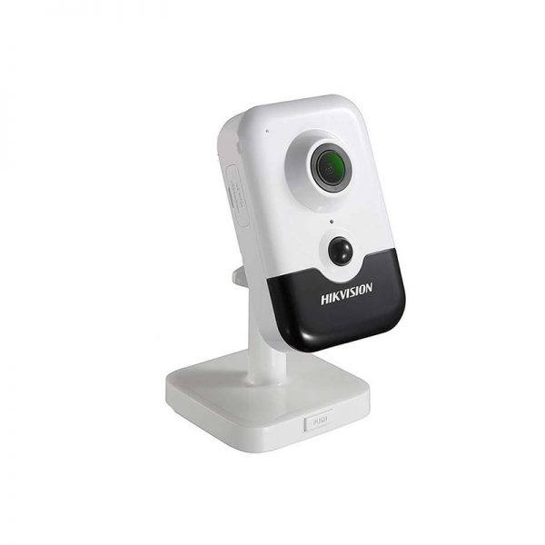 Camera Ip Wifi Hikvision Ds 2cd2421g0 Iw
